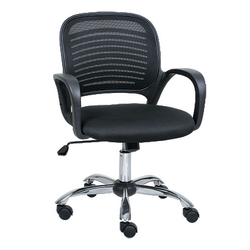 Designer Workstation Chair