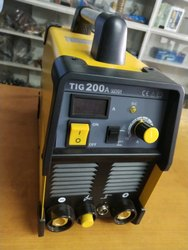Rilon TIG Welding Machine