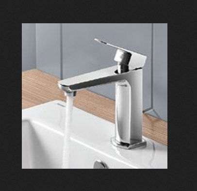 Bathroom Faucets Tubes