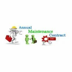 Desktop Annual Maintenance Contract AMC
