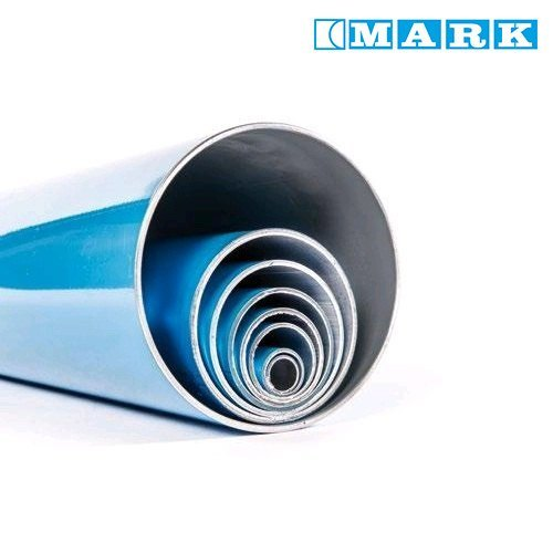 AIRnet Aluminum Piping System