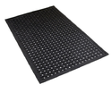 Commercial Kitchen Rubber Mats