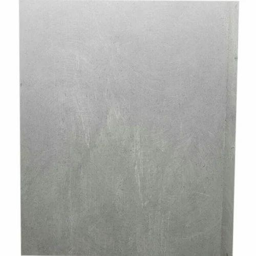 Blue Brush Polish Kota Stone for Flooring, Packaging Type: Box