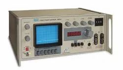 APLAB 3039-I Cable Fault Locator