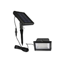 M-MR Series Solar Lighting