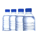 Drinking Water Testing Services