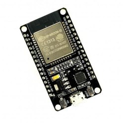 ESP8266 ESP 32 Wifi Bluetooth Development Board