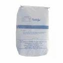 RC822 Titanium Dioxide
