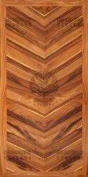 Santose Door Design