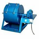 Abrasion Testing Machine
