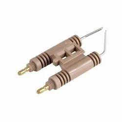 Riello Burner Electrode