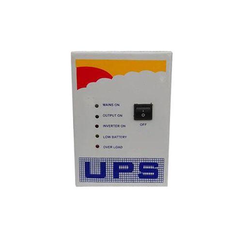 Uninterruptible Power Supply Offline Ups Manufacturer