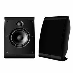 Polk Audio OWM3 On-Wall Speaker