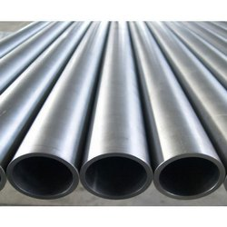UNS S31700 Stainless Steel Seamless Pipe