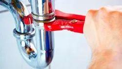 Electrical Plumbing Service