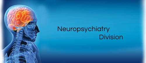 Neuro Psychiatry Products