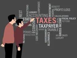 Property Tax Consultancy Services in Delhi