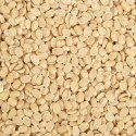 Yellow Urad Dal, Packaging Type: Pp Bag, Packaging Size: Available In 5 Kg And 30 Kg