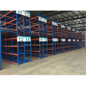 Industrial Multi Tier Racks