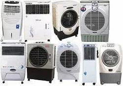 Air Cooler Repair & Service