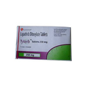 Lapatinib Ditosylate Tablets