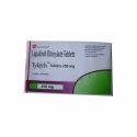 Lapatinib Ditosylate Tablets