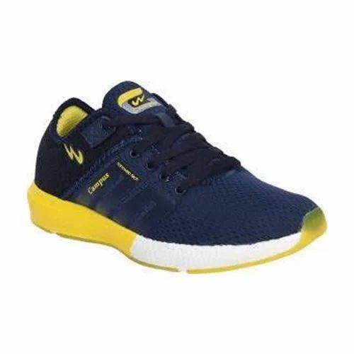 Campus Mens Sport Shoes, Mens Shoes