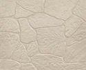 Ivory 010 Tiles