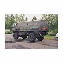 Truck Tarpaulin - Truck Tarps Latest Price, Manufacturers