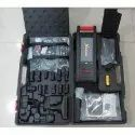 Car Diagnostic Tool Launch X431 GDS