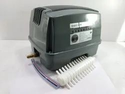 HAP-120 (Electrical Magnetic Air Pump)