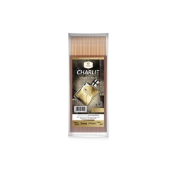 Charlie Premium Incense Sticks