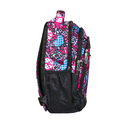 Infinit Backpack Multi Color
