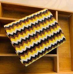 Designer Everyday Clutch Bag