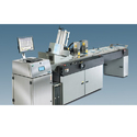 Graphics And Addressing Printers