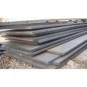 Aluminize Alloys 6201 64401 - Sheet/Plate