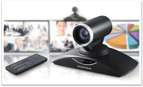 Grandstream GVC3200 (9 Party) Video Conferencing System