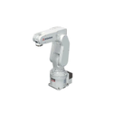 RV-FR Vertical Type Robot