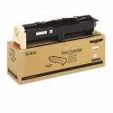 XEROX 106R01294 Toner Cartridge