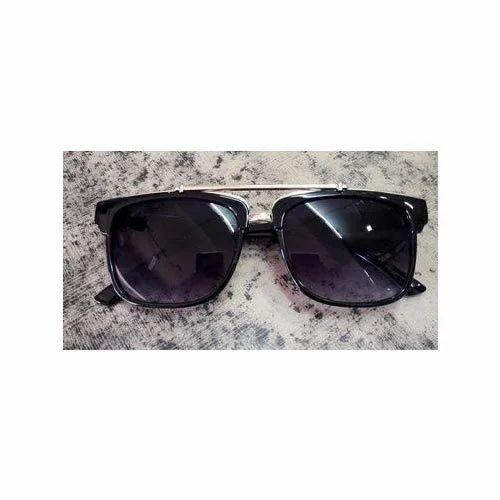 c25e17656ce Male Ever Eyewear Fancy Sunglasses