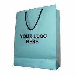 Printed Kraft Paper Grocery Bag, Capacity: 1-7 kg
