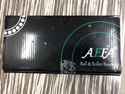 Aefa Deep Grove Ball Bearing