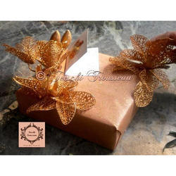 Packing Gift Hamper