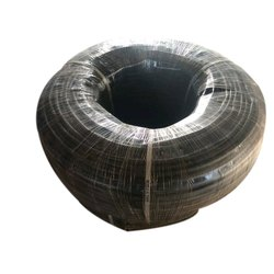 Pe Irrigation Round Pipe