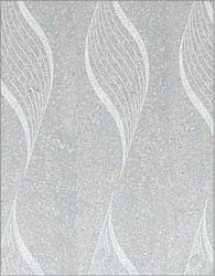 WM-176 PVC Wall Panel
