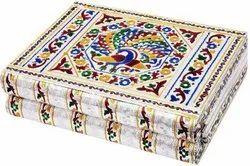 Bangle & Jewelry Box
