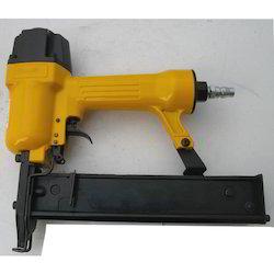 Pneumatic Stapler ECO-PS8016