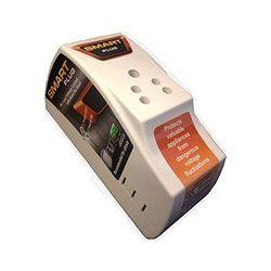 Smart Plug TV Protector