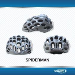 Proskate Spiderman SA 336