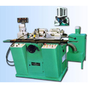 Cots Grinding Machine